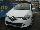 Berline Renault Clio Iv 1.5 DCI 75CH ENERGY BUSINESS ECO? EURO6 2015 d'occasion à Toulouse