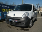 Renault Kangoo Ii Express 1.5 DCI 90CH GRAND CONFORT occasion à vendre à Toulouse