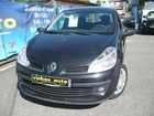 Berline Renault Clio Iii 1.5 DCI 70CH AUTHENTIQUE 5P d'occasion à Toulouse