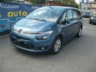 Monospace Citroen Grand C4 Picasso BLUEHDI 120CH BUSINESS S&S 98G d'occasion à Toulouse