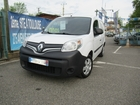 Renault Kangoo Ii Express 1.5 DCI 75 GRAND CONFORT FT occasion à vendre à Toulouse