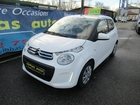 Citroen C1 VTI 68 FEEL 3P occasion à vendre à Toulouse
