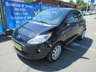 Berline Ford Ka 1.2 69CH STOP&START TITANIUM MY2014 d'occasion à Toulouse