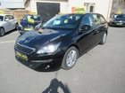 Peugeot 308 Sw 1.6 BLUEHDI FAP 120CH BUSINESS PACK occasion à vendre à Toulouse