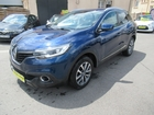 Renault Kadjar 1.5 DCI 110CH ENERGY BUSINESS ECO? occasion à vendre à Toulouse
