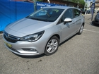 Berline Opel Astra 1.6 CDTI 110CH ECOFLEX START&STOP BUSINESS EDITION d'occasion à Toulouse