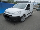 Citroen Berlingo 20 L1 E-HDI 90 CLUB BMP6 occasion à vendre à Toulouse