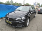 Berline Fiat Tipo 1.4 T-JET 120CH EASY GPL 5P d'occasion à Toulouse