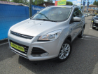 Ford Kuga 1.5 ECOBOOST 150CH STOP&START TITANIUM occasion à vendre à Toulouse