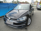 Volkswagen Golf Vii Sw 1.6 TDI 115CH FAP BLUEMOTION TECHNOLOGY CONFORTLINE BUSINESS occasion à vendre à Toulouse