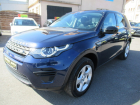 Land-Rover Discovery Sport 2.0 TD4 150CH AWD PURE MARK II occasion à vendre à Toulouse