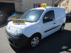 FOURGONNETTE 4 P. Renault Kangoo Ii Express 1.5 DCI 90CH GRAND CONFORT d'occasion à Toulouse